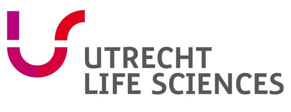 Facilities - Hubrecht Institute